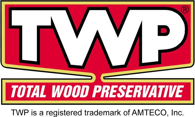 Total Wood Preservative