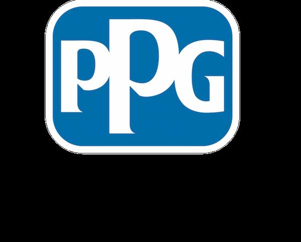 PPG Proluxe